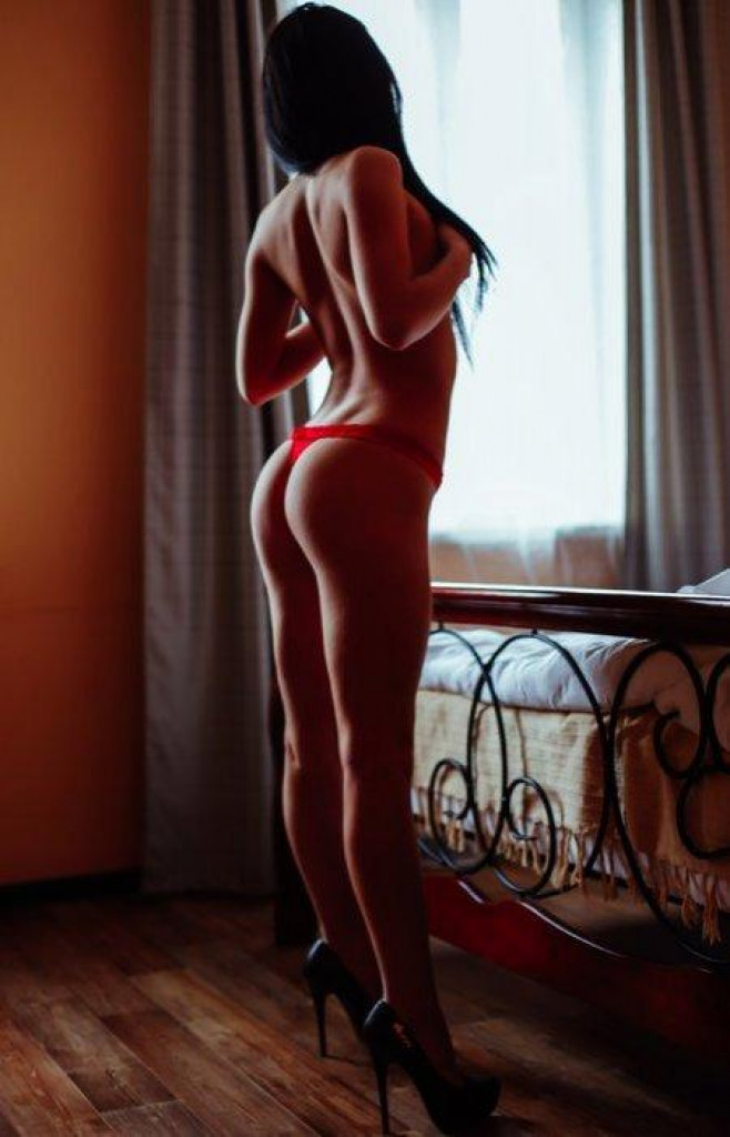 Телефон проституток в орле